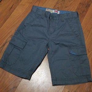 Levi's Cargo Short
